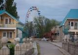 все прелести юга России