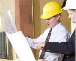 Все строительные ремонтные работы любой сложности