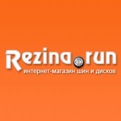 Rezina.run