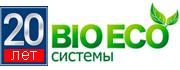 Группа компаний «БиоЭкоСистемы»